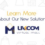 All about our new solution virtual Mall