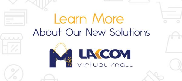 lakcom_VM2