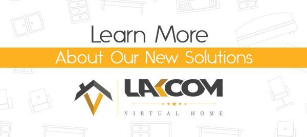 lakcom_VR