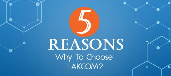 why_lakcom_3