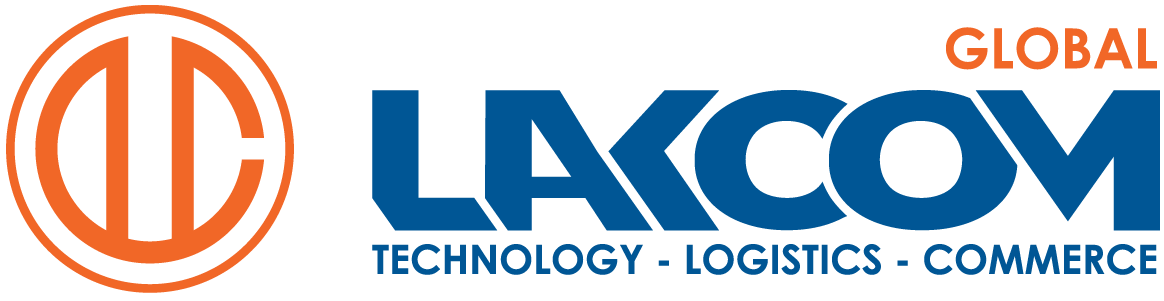 LAKCOM GLOBAL