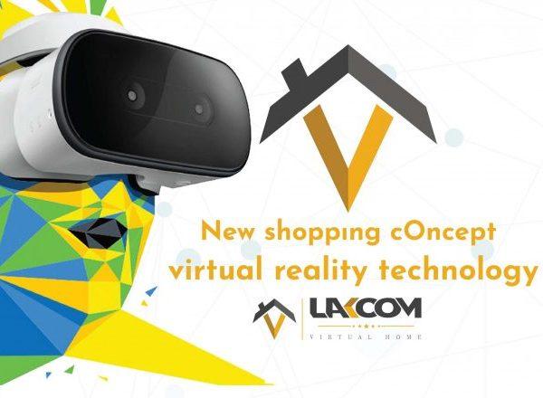 VR-AD