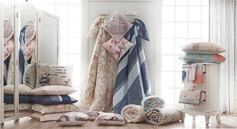 ev-tekstili-1