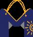 icon-vm-logo