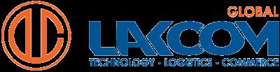 lakcom_full_name