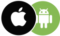 pngkey.com-play-store-logo-png-2675337